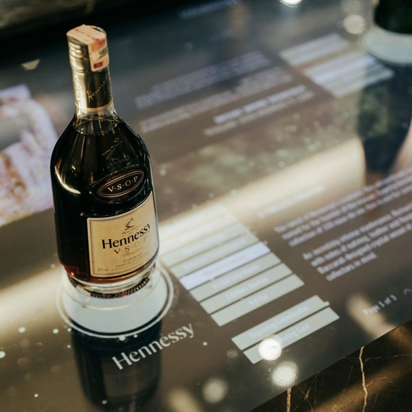 Hennessy-Popup-Store-0863